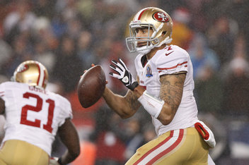 kaepernick colin kaepernick criticized for having tattoos colin colin