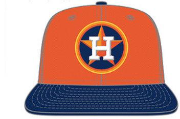 78d9758e4c4 Houston Astros uniforms through history - SBNation.com
