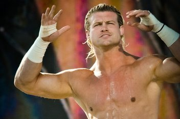 http://cdn3.sbnation.com/uploads/chorus_image/image/6219943/dolph_ziggler_tribute_to_the_troops_2010.0_standard_352.0.jpg
