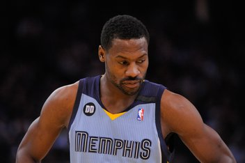 San Antonio Spurs vs. Memphis Grizzlies Predictions: Is This Series Over?