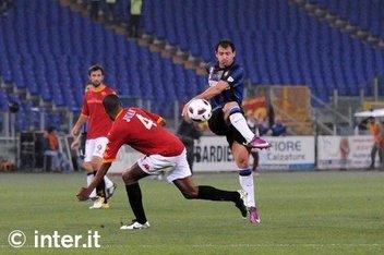 Coppa Italia Schedule 2011