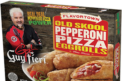 Guy-fieri-saves-the-world-again-pepperoni_medium