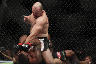 079_glover_teixeira_vs_rampage_jackson
