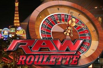 http://cdn3.sbnation.com/uploads/chorus_image/image/7223431/20130121_large_raw_roulette_l.0_standard_352.0.jpg