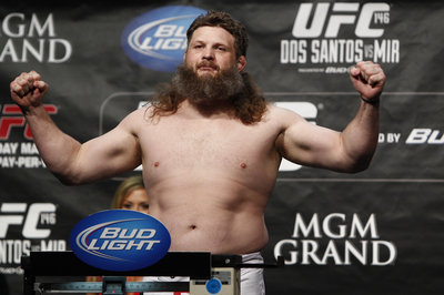 030_roy_nelson