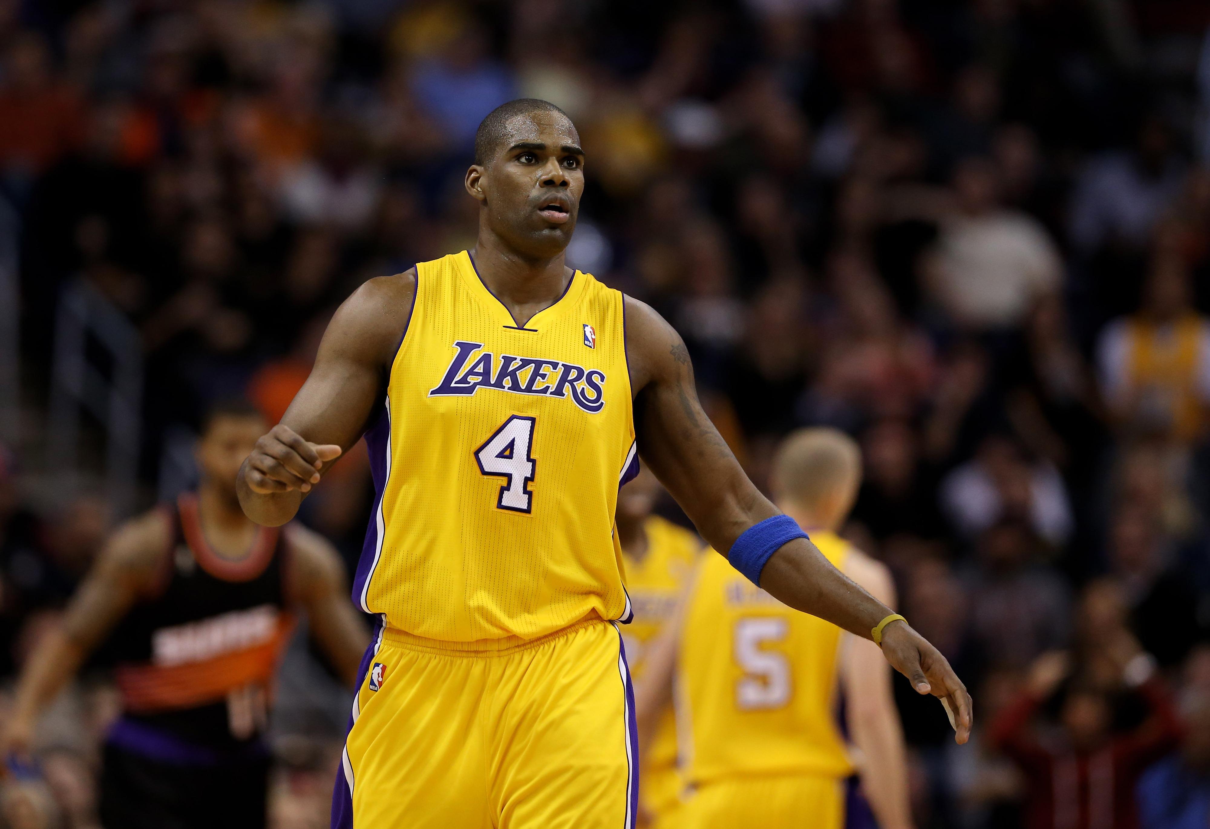Kobe Bryant injury Lakers star out Monday vs Suns SBNation