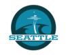 Small_seattle