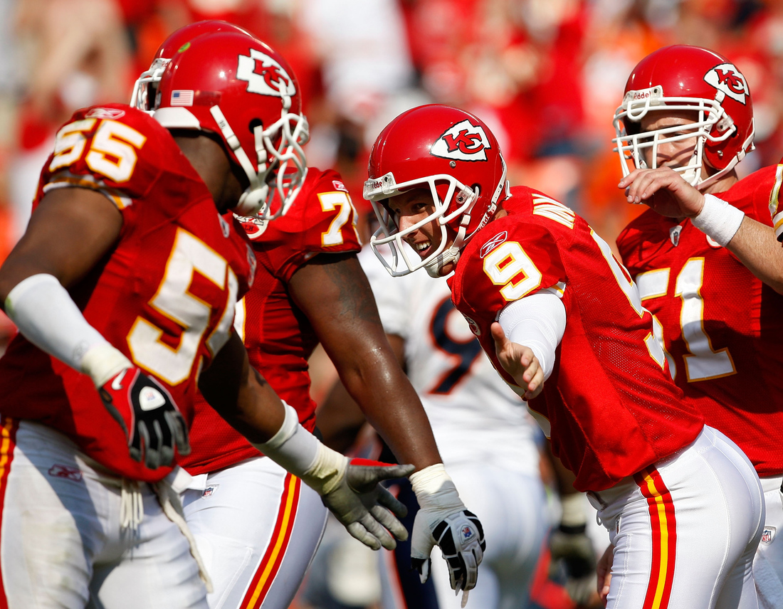 Chargers Vs Chiefs Marks The Return Of Nick Sirianni And