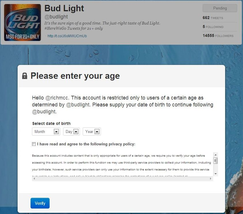Legal age limit for dating in new mexico