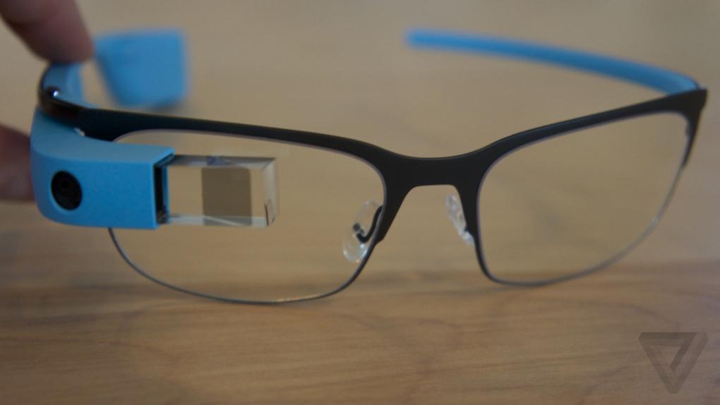 c9b2851ab7 Google-glass-prescription-frames-theverge-7 1020 ...