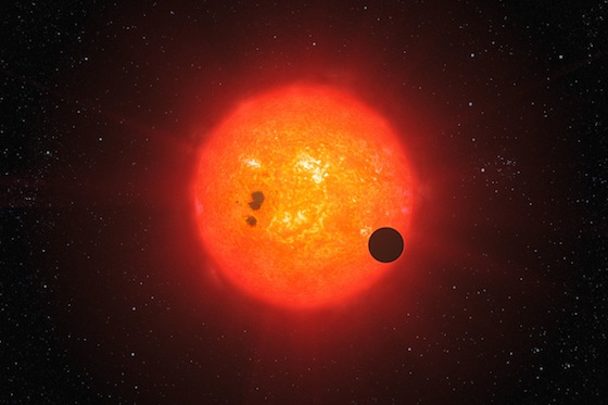 Alien Earths: why life on other worlds would be far ...