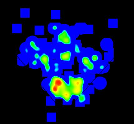 Melvin_mercedes_heatmap__1__medium