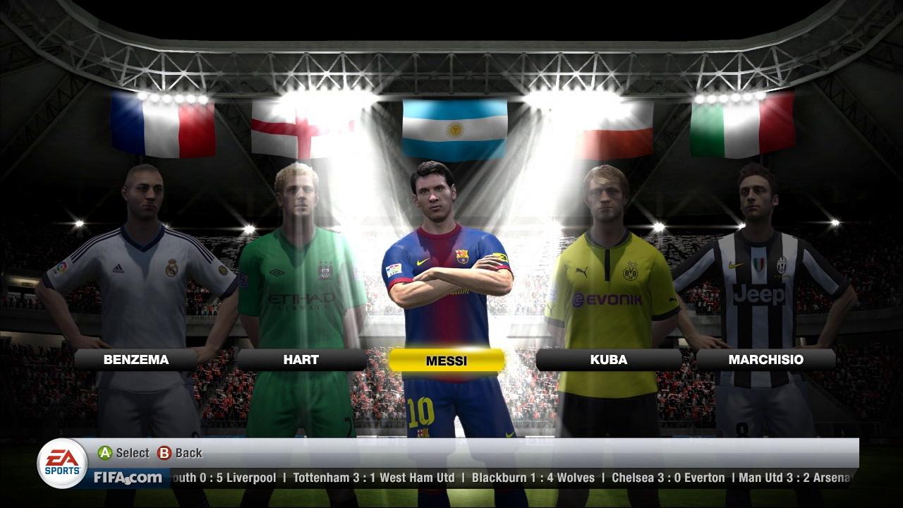 Fifa-13-ultimate-team_1280