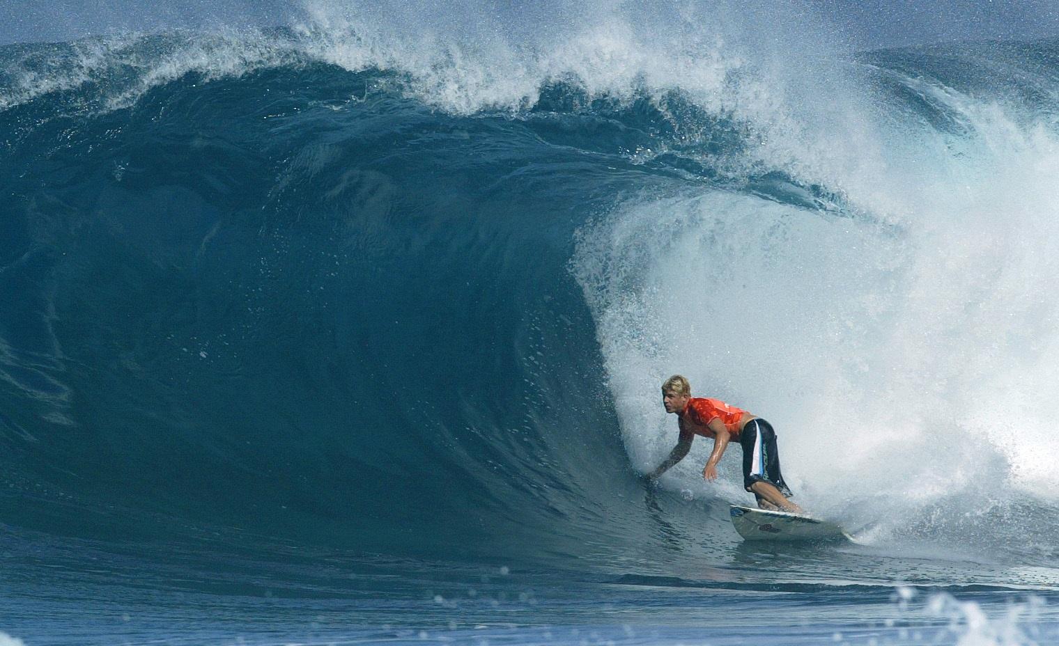 e937ee2f7e The Deadliest Wave - SBNation.com
