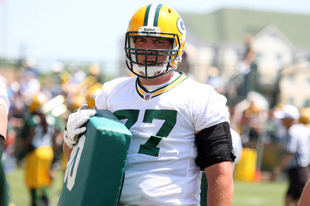 d4924e265 FEATURED ARTICLE  Cheese Curds  Green Bay Packers News And Links For ...