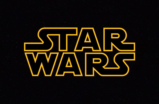 ABC And Lucasfilm In Early Talks About Live action Star