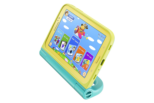 GALAXY_Tab_3_Kids_large_verge_medium_lan