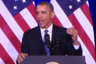 NSA reform (obama)