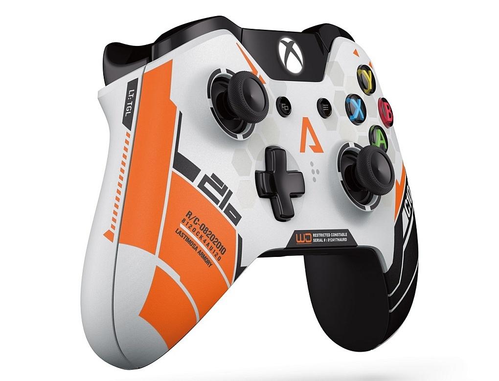 Microsoft will  ...Xbox 1020