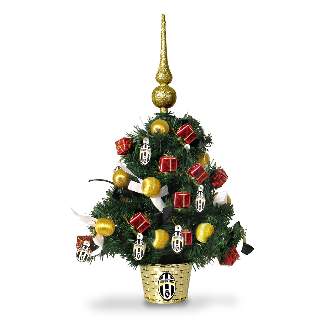 Juventus Buon Natale.Buon Natale Merry Christmas Black White Read All Over