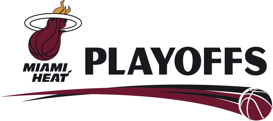 Complete Odds For 2nd Round Nba Playoffs Heat Vs Celtics Hot Hot Hoops
