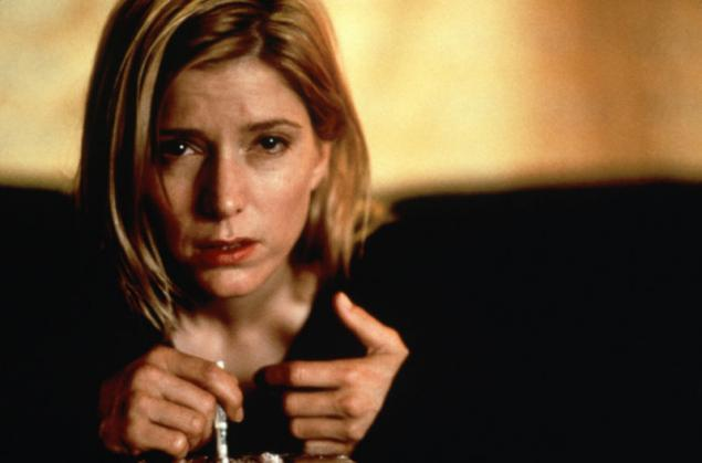 AFL: The 15 Greatest Characters In 'Magnolia ...