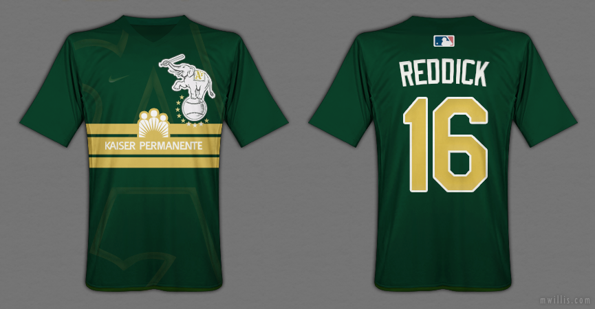 251f550fb What if MLB players wore soccer jerseys  - MLB Daily Dish