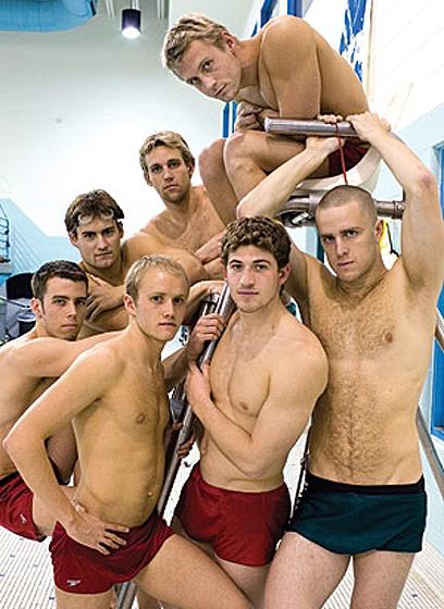 rencontre tel gay athletes à Alfortville