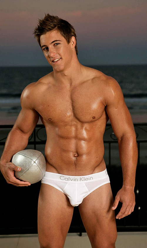 Pics Of Naked Jocks 114