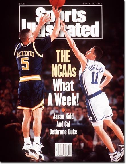 info for 7ecc5 111b1 California Golden Blogs Hall Of Fame - Jason Kidd ...
