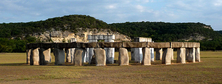 A Guide to Kerrville: The Town Johnny Built - Good Bull ...