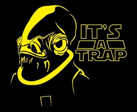 Traplarge_medium