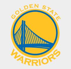 Rumor The New Golden State Warriors Logo Looks Like This