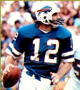 Hot Buffalo Bills Uniforms Throughout The Years Buffalo Rumblings  free shipping