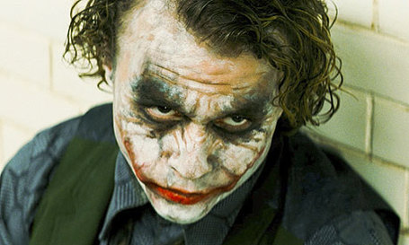 Joker460_medium