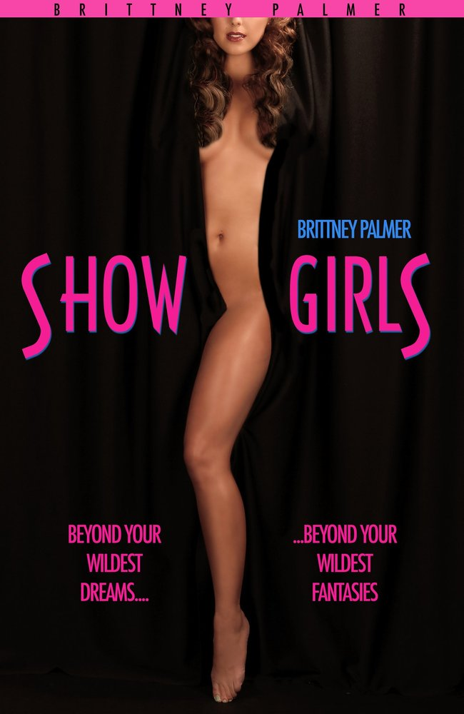 What necessary Sexy vegas show girls are certainly