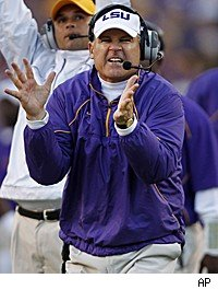 ncaa holding conference call for lsu today at 3pm from the rumble seat. Black Bedroom Furniture Sets. Home Design Ideas