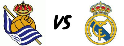 Wpid-Real-Sociedad-VS-Real-Madrid_Medium