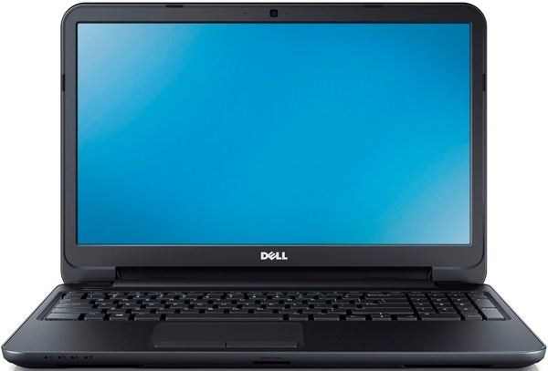 Inspiron 15 2013 Specs Amp Latest News Dell The Verge